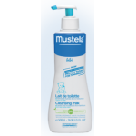 Mustela Loción 500 ml