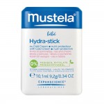 Mustela Hydra-stick nutriprotector