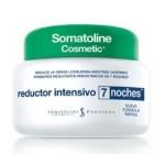 Somatoline reductor intensivo noche 450 ml. Anticelulitico