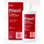 Pilexil champu anticaida 300 ml.