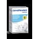 Cryopharma antiverrugas 6 aplicaciones