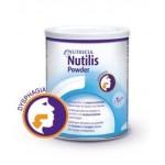 Nutilis espesante de alimentos y liquidos 225 gr