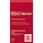 Pilexil 50 cápsulas Anticaída Hombre Mujer