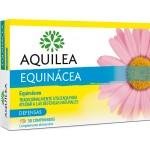 Equinacea Aquilea 30 comprimidos