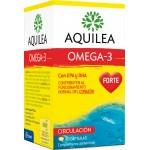 Aquilea Omega 3 Forte 90 caps