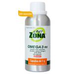 Enerzona Omega 3 RX 1000 mg 240 cap