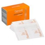 Fluidbase anti acne espinillas 30 toallitas