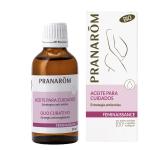 Feminaissance anti estrias Pranarom 50 ml.