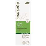 Pranarom Aromaforce spray nasal con Propóleo