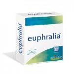 Eupharalia 20 dosis Boiron limpiador ocular