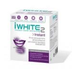 Iwhite profesional blanqueador dental 10 moldes
