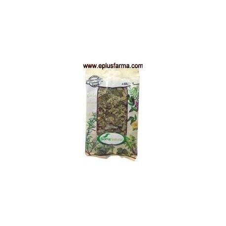 Abedul bolsa 40 gr. Soria Natural