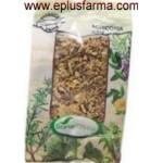 Achicoria Raiz bolsa 80 gr. Soria Natural