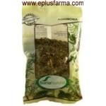Agrimonia bolsa 50 gr. Soria Natural