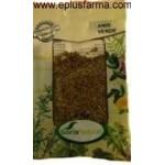 Anis Verde bolsa 60 gr Soria Natural