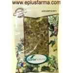 Arandano bolsa 30 gr Soria Natural