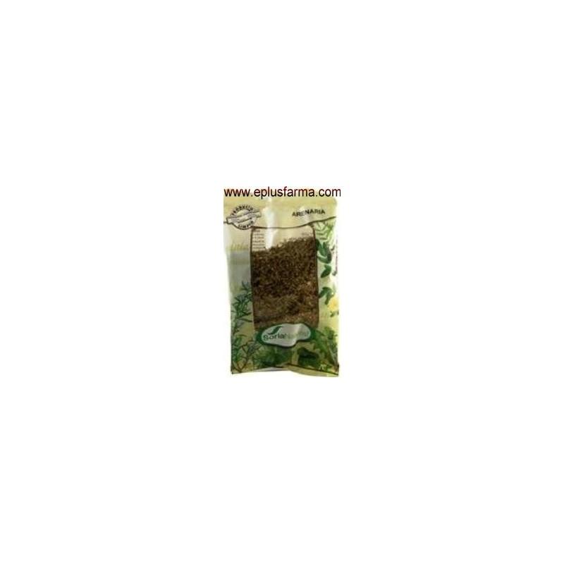 Arenaria bolsa 25 gr Soria Natural