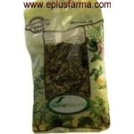Borraja bolsa 40 gr Soria Natural