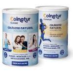 Colnatur Colágeno asimilable puro 300 g