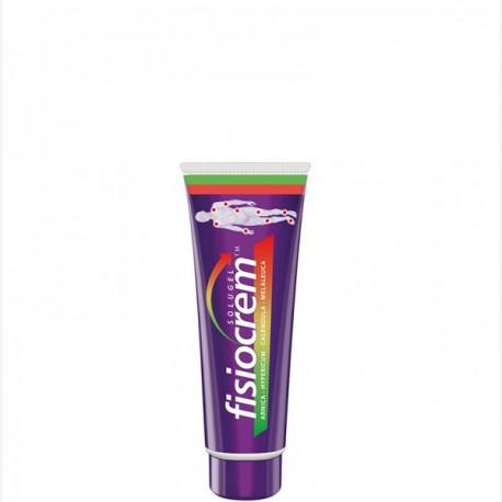 Fisiocrem solugel 60 ml