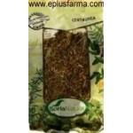Centaurea bolsa 40 gr Soria Natural