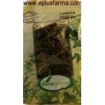 Cereza Rabos bolsa 40 gr Soria Natural