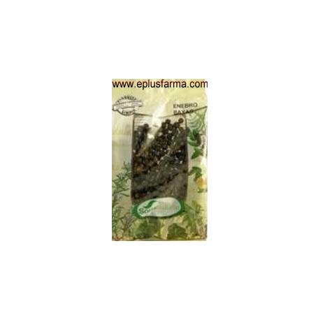 Enebro Bayas bolsa 50 gr. Soria Natural