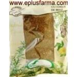 Estigmas de Maíz bolsa 35 gr Soria Natural