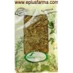 Eufrasia bolsa 50 gr Soria Natural