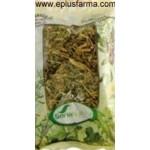 Fumaria bolsa 50 gr Soria Natural