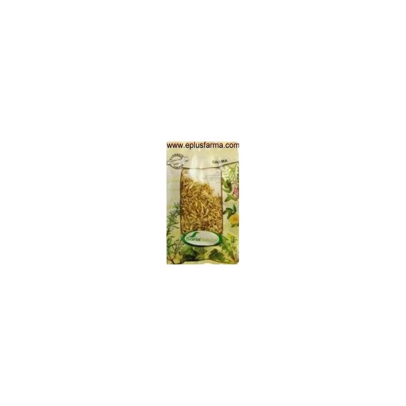 Grama bolsa 40 gr Soria Natural