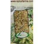 Malvavisco Raiz bolsa 75 gr Soria Natural