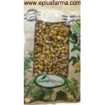 Manzanilla Amarga bolsa 40 gr Soria Natural