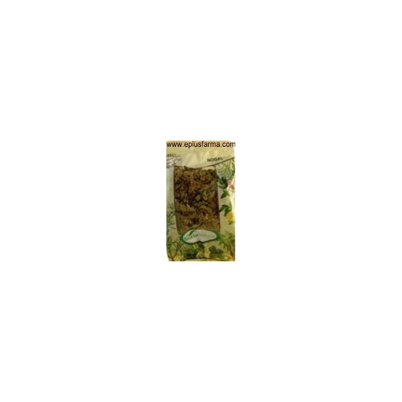 Nogal bolsa 40 gr Soria Natural