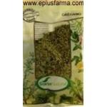 Oregano bolsa 25 gr Soria Natural