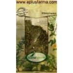 Parietaria bolsa 30 gr Soria Natural