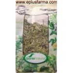 Rompepiedra bolsa 40 gr Soria Natural