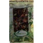 Rosa bolsa 30 gr Soria Natural