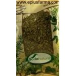 Salvia bolsa 40 gr Soria Natural
