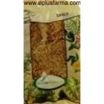 Sauce bolsa 50 gr Soria Natural