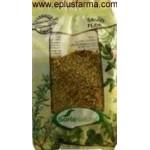 Sauco Flor bolsa 40 gr Soria Natural
