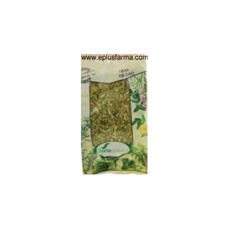Vara de Oro bolsa 40 gr Soria Natural
