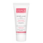 Uriage Roséaline crema anti rojeces