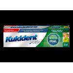 Kukident pro protección dual 40 gramos