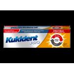 Kukident pro doble acción 40 gramos
