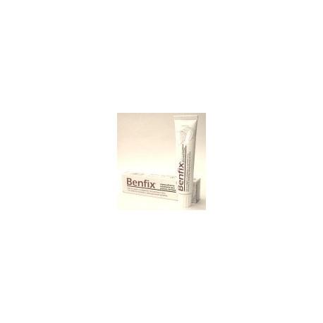 Benfix crema adhesiva extrafuerte 50 gramos