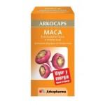 Arkocaps Maca 45 cápsulas