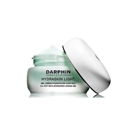 Darphin Hydraskin Light Gel Crema Hidratación Continua