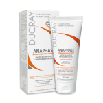 Anaphase champú crema 200 ml.