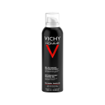 Vichy Homme gel de afeitado anti-irritaciones 150ml